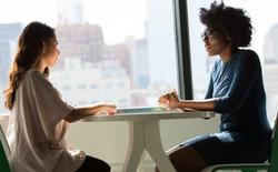 """Đây là câu hỏi """"cốt tử"""" trong phỏng vấn xin việc nhưng hầu hết chúng ta đều chưa biết cách trả lời nó"""