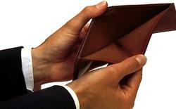 """Bẫy giá: Những chiến lược """"rút ví"""" khách hàng trong kinh doanh online (P1)"""