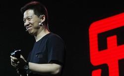 Hồ sơ tỷ phú Trung Quốc mạnh miệng tuyên bố Apple đã hết thời, chỉ trích Jack Ma