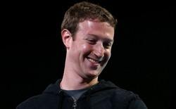 Facebook bỗng dưng lại muốn thành bạn tri kỷ của Microsoft, tại sao vậy?