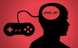 Đây là lý do bạn khó thắng được lớp trẻ khi chơi game