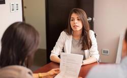 12 lý do khiến bạn không sao tìm được việc