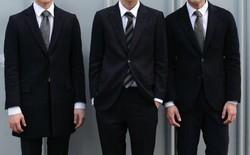 15 thứ mỗi chàng trai cần có trong tủ quần áo chào mùa thu Hà Nội