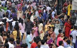 Ấn Độ vừa công bố dự án Internet Banking cực kỳ tham vọng mà kể cả các cường quốc cũng chưa dám nghĩ tới