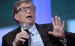 Bill Gates: Dịch bệnh tiếp theo sắp bùng phát và chúng ta vẫn chưa hề sẵn sàng