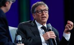 Bill Gates tin rằng đây mới là thứ quan trọng nhất đã tạo nên cách mạng cho loài người