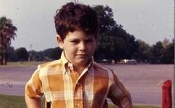 Sự nghiệp và cuộc sống xa hoa của tỷ phú Michael Dell