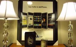 Xuất hiện iPhone đời đầu, còn nguyên seal được bán với giá 22.000 USD
