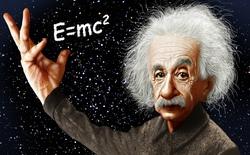 20 nhà vật lý đã làm thay đổi hoàn toàn cách chúng ta nhìn thế giới