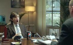Xem xong quảng cáo này bạn sẽ hiểu vì sao Pepsi lại bán được nhiều nước uống có ga đến vậy