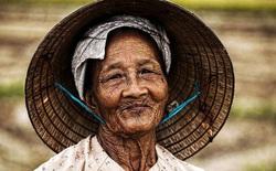Nông dân Trung Quốc giàu lên nhanh chóng nhờ Alibaba, tại sao nông dân Việt vẫn nghèo?