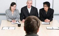 """4 sai lầm cần sửa ngay khi nhận được câu hỏi """"Vì sao bạn ứng tuyển vị trí này?"""" trong phỏng vấn"""