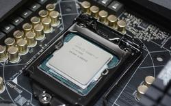 10 CPU từng cách mạng thế giới một thời của Intel