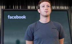 Facebook không còn là mạng xã hội mà chúng ta biết, bản chất thực sự bây giờ mới bộc lộ