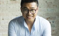CEO Lozi: Đừng quy chụp giới trẻ luôn ngồi trên 'nóc tủ'