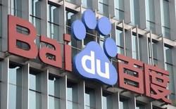 CEO Baidu viết tâm thư sau vụ bê bối về link quảng cáo