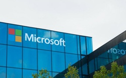 """Câu hỏi phỏng vấn hóc búa nhất của Microsoft khiến ứng viên """"té ngửa"""""""