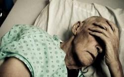 5 năm không sốt: Nên cẩn thận với hai loại bệnh ung thư