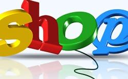 """Tên miền đắt nhất thế giới """".shop"""" sẽ vào thị trường Việt Nam đầu tháng 9"""