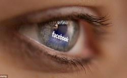 Bạn có biết Facebook đang theo dõi 98 điều về bạn và kiếm được cả núi tiền từ đây?
