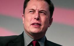 Đây mới là lý do thực sự khiến Elon Musk bắt tay cùng NASA