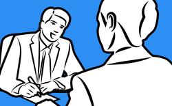 """Nhà tuyển dụng thực sự muốn gì khi hỏi """"vị trí của bạn ở đâu trong 5 năm tới?"""""""