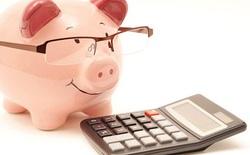 5 thói quen giúp bạn thoát khỏi nợ nần và sớm giàu có