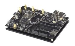Máy tính siêu nhỏ Samsung Artik 10, đối thủ xứng tầm Raspberry Pi 3 sẽ bắt đầu được giao bán vào tháng 5