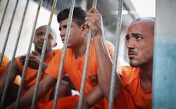Quốc gia giàu có tại châu Âu lại tiếp tục đóng cửa nhà tù vì quá bình yên