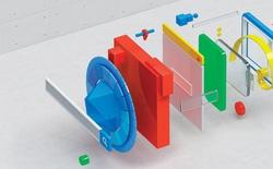 Những ví dụ cho thấy Google đang bỏ qua phong cách thiết kế trong giao diện Material Design của mình