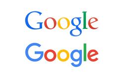 10 logo được cách tân lại ấn tượng nhất năm 2015