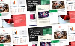 Hãy nghe kỹ sư Google hướng dẫn bạn cách tận dụng được tối đa Google Docs vào công việc