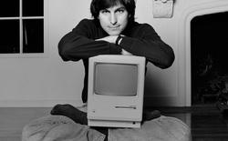 """Những """"cao thủ phần cứng"""" đã rời bỏ """"bang phái Apple"""" giờ đang ở đâu?"""