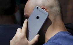 Hacker có thể bắt iPhone của bạn tự động gọi điện và vét sạch tài khoản điện thoại