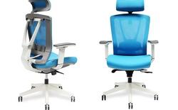 Startup Việt với thiết kế ghế thông minh cho dân văn phòng đã gọi được 120.000 USD vốn