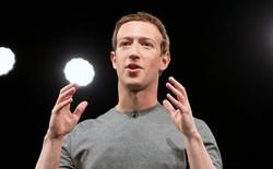 Facebook đang cân nhắc cho bạn nhận tiền boa khi đăng status