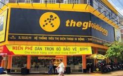 TGĐ Thế giới di động: Nếu FPT Shop rao bán, đây cũng là cơ hội cho chúng tôi