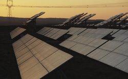 Đằng sau kỷ lục về điện mặt trời ở Trung Quốc: một phút huy hoàng rồi dần tắt lịm