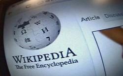 """Wikipedia nói Google """"áp đặt độc quyền lên Internet"""", muốn tạo công cụ tìm kiếm riêng không quảng cáo"""