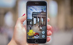 Mải bàn tán về khả năng chụp ảnh của camera kép trên iPhone 7, ít người nhận ra đây mới là mưu đồ thực sự của Apple