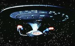 """Trung Quốc tuyên bố họ đã làm được động cơ """"bất khả thi"""" của NASA"""