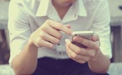 Bạn nên dừng theo dõi Facebook người yêu cũ trong dịp Tết, các nhà khoa học đã khuyên như vậy