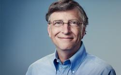 Khoa học đã chứng minh người đeo kính thông minh và có học thức hơn người không đeo kính