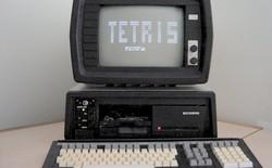 """Tuyển tập 7 """"cụ máy tính"""" cực chất của Liên Xô"""