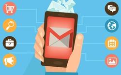 Nhớ 7 bí kíp của cựu nhân viên Google, bạn sẽ trở thành cao thủ sử dụng Gmail