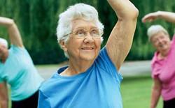 Nhà khoa học phát minh ra chương trình có thể tính tuổi thọ của bạn