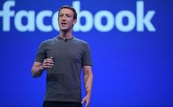 Mark Zuckerberg cho rằng AI sẽ học được từ con người và vượt trội chúng ta trong thập kỷ tới