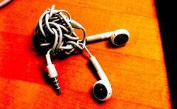 Apple vừa được phê duyệt bằng sáng chế sẽ giải quyết vấn đề hàng chục năm nay của tai nghe