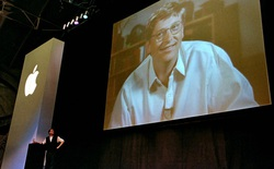 """Bạn có biết Bill Gates đã dùng Office để """"giết"""" Mac và đưa Windows lên đỉnh cao?"""