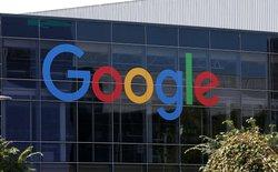 Google mở lớp học trực tuyến miễn phí, bạn cũng có thể tham gia